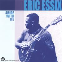 Eric Essix | Abide With Me