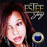 Estee | Joy Deluxe Edition