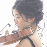 Esther Kim | Esther Kim, Violin