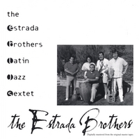 The Estrada Brothers | The Estrada Brothers