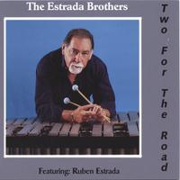 Estrada Brothers | Two For The Road