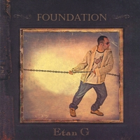 Etan G | Foundation