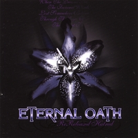 Eternal Oath | Re-Released hatred