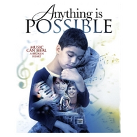 Ethan Bortnick | Anything Is Possible (Original Film Soundtrack)