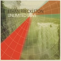 Ethan Freckleton | Unlimited Love
