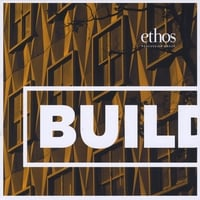 Ethos Percussion Group | Building