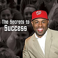 Etthehiphoppreacher | The Secrets to Success