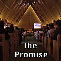 Etthehiphoppreacher | The Promise