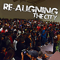 Etthehiphoppreacher | Realigning the City