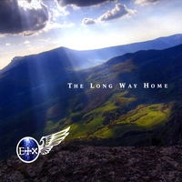 ETx | The Long Way Home