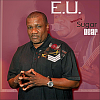 E.U. | Bodacious One Presents E U (feat. Sugar Bear)