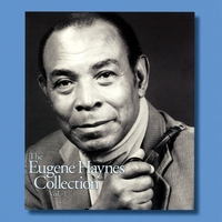 Eugene Haynes | The Eugene Haynes Collection
