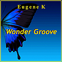 Wonder Groove