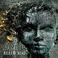 Eumeria | Rebel Mind