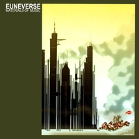 Euneverse | Materials of Music