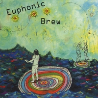 Euphonic Brew | In a Sea of Stained Glass