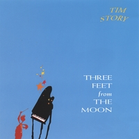 Tim Story | Three Feet From the Moon