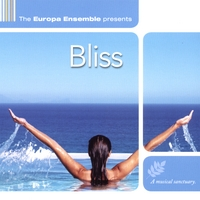 The Europa Ensemble | Bliss