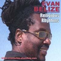 Evan Belize | Religious Rhythms