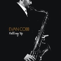 Evan Cobb | Falling Up