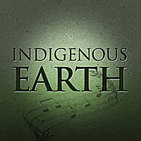 Evan Hesse & Mark Hunton | Indigenous Earth