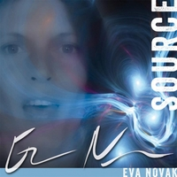 Eva Novak | Source