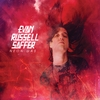 Evan Russell Saffer: Neon Gas