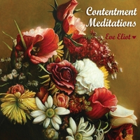 Eve Eliot | Contentment Meditations