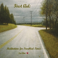 Eve Eliot | First Aid