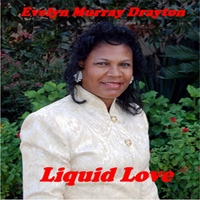 Evelyn Murray Drayton | Liquid Love