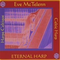 Eve McTelenn | Eternal Harp