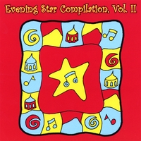 Various | Evening Star Compilation Vol. 2