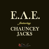 E.V.E. | Look At What You've Done (feat. Chauncey Jacks)