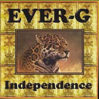 EVER-G | Independence