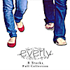 Everly: B Tracks Full Collection