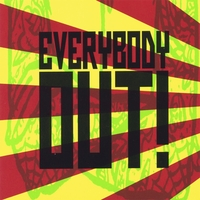 Everybody Out! | 2007 EP