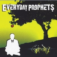Everyday Prophets | Gravity