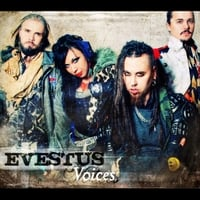 Evestus | Voices