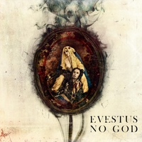 Evestus | No God - EP