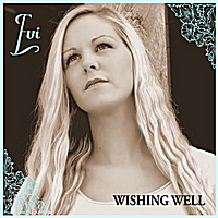 Evi | Wishing Well