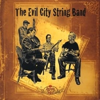 Evil City String Band | Evil City String Band