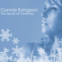 Connie Evingson | The Secret of Christmas