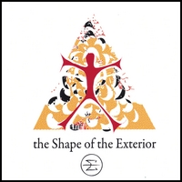 The Evolutionaries | The Shape of the Exterior