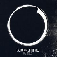 Evolution of the Kill | Ominous