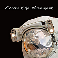Evolve the Movement | Seething