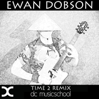 Ewan Dobson | Time 2 (Remix)