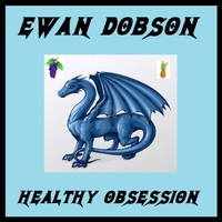Ewan Dobson | Healthy Obsession