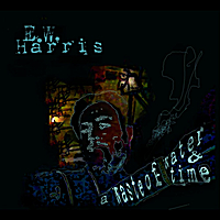 E. W. Harris | A Waste of Water and Time