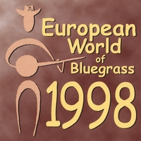 Various Artists | European World Of Bluegrass 1998