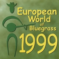 Various Artists | European World of Bluegrass 1999